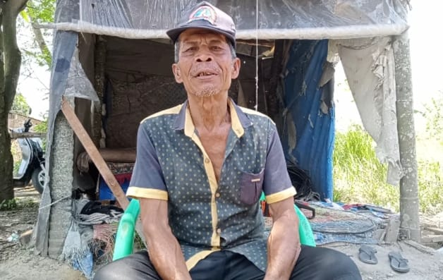 Penjaga Pondok Pesantren Ngaku 'Kerap' Terima Ancaman Oknum Brigadir FA